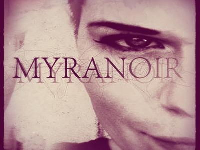 myranoir