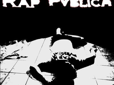 Rap.Pvblica