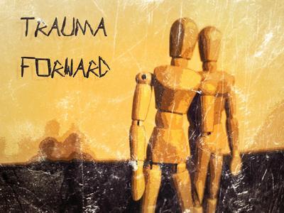 Trauma Forward